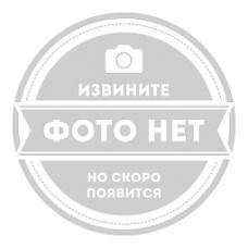 Светильник светодиодный АТ-ДБП-03-09 серия Медуза