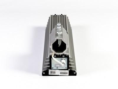 Светодиодный уличный светильник NT-WAY 52 (CУ-0.2)