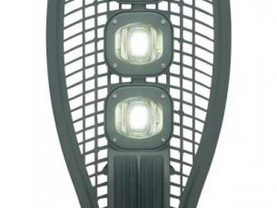 Уличный светодиодный светильник LedNik RSD  (180W) (Кобра)
