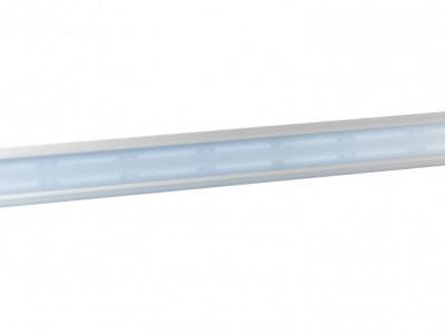 Универсальный светодиодный светильник LedNik RSD 100 A LITE  1800/104 матовый
