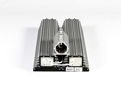 Светодиодный уличный светильник NT-WAY 155 (CУ-0.2)