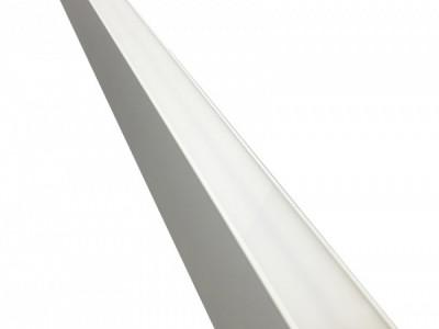 Линейный светодиодный светильник FDL 03-65-50