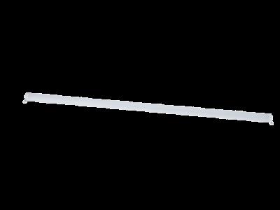 Универсальный светодиодный светильник FPL  01-70-50