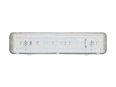Промышленный светодиодный светильник LedNik ПСО 24 с блоком аварийного питания
