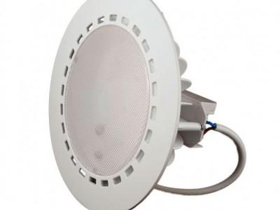 Светильник светодиодный общего назначения АТ-ДВО-01-33 серия ROUND