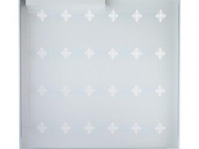 Светодиодный офисный светильник ССВ-23/2400/А40-А50 (универсал)