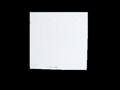 Светодиодный офисный светильник ССВ-37/4000/А40-А50 (универсал)