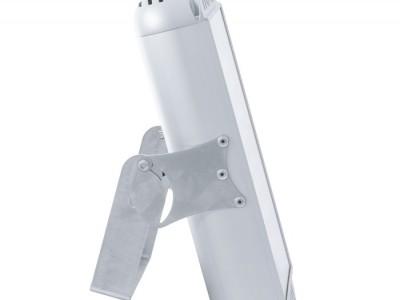 Светодиодный прожектор ДПП 07-130-50-Д120