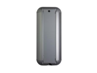 Светодиодный уличный светильник ДКУ 07-130-50-Д120