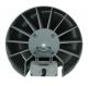 Светодиодный промышленный светильник ДСП 07-177-50-Г60/К40/К15