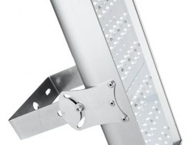 Светодиодный прожектор ДПП 07-156-50-Ш/Г75/Г65/К30