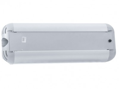 Светодиодный уличный светильник ДКУ 07-208-50-Ш/Г75/Г65/К30