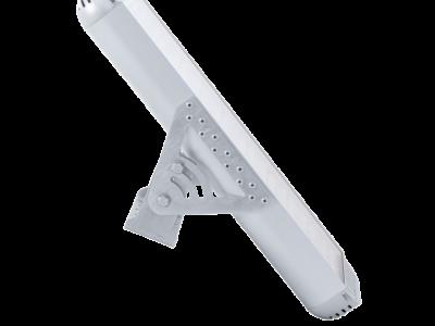 Светодиодный прожектор ДПП 07-260-50-Ш/Г75/Г65/К30
