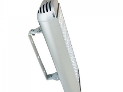 Светодиодный прожектор ДПП 11-104-50-Д120