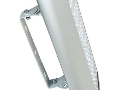 Светодиодный прожектор ДПП 11-156-50-Ш/Г75/Г65/К30