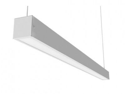 Линейный светодиодный светильник Крым 32.2540.18 1,0