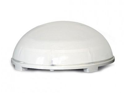 Светодиодный светильник для ЖКХ Алтай 21.800.8