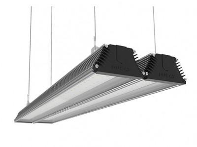Светильник светодиодный промышленный Енисей 192.54600.352