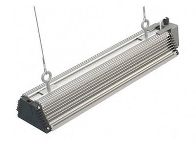 Светильник светодиодный промышленный Енисей 32.9100.60