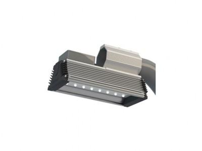 Светодиодный уличный светильник Эльбрус 16.4550.30