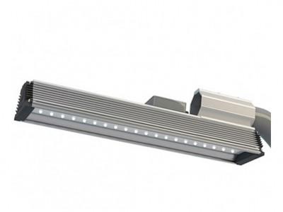 Светодиодный уличный светильник Эльбрус 40.11370.74
