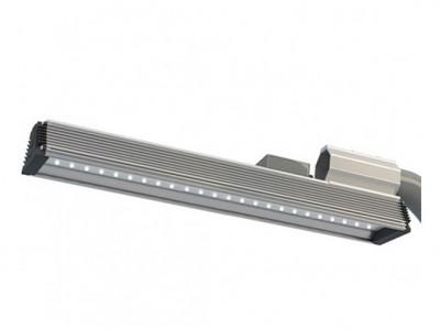 Светодиодный уличный светильник Эльбрус 48.13650.88