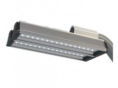 Светодиодный уличный светильник Эльбрус 64.18200.120