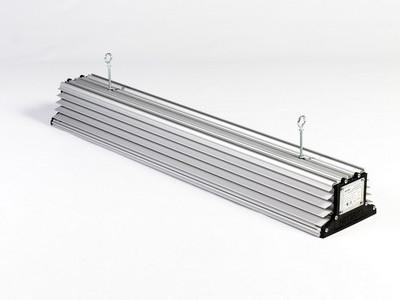 Промышленный светодиодный светильник NT-PROM 100 (СП-12)