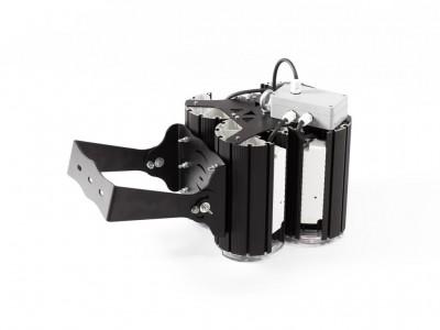 Прожектор светодиодный X-RAY Lira 200Л (CП-50)
