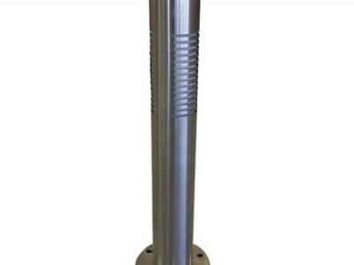 Парковый светодиодный светильник FGL 01-20-50-S