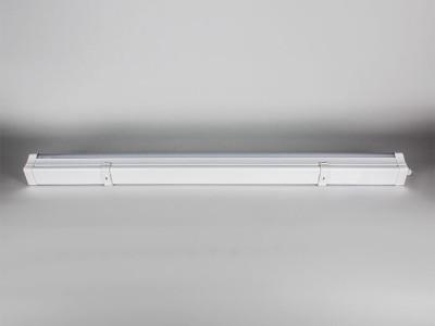 Светодиодный промышленный светильник LGT-Prom-AirTube-35