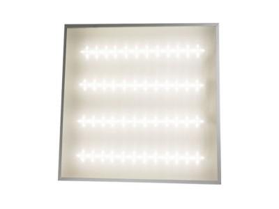 Светодиодный офисный светильник LGT-Office-Armstrong-36-IP65