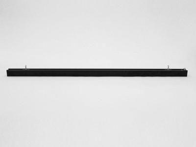 Светодиодный светильник LGT-Retail-Vix-70-Silver