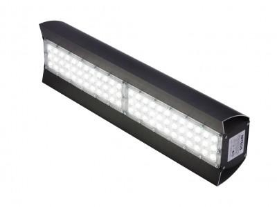 Светильник светодиодный уличный NT-Магистраль 110