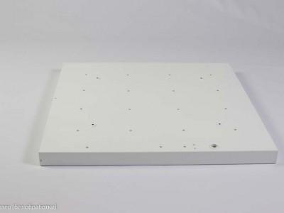 Офисный светодиодный светильник NT-ARM 40 (CП-0.2)