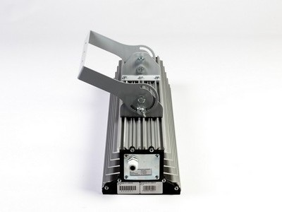 Прожектор светодиодный NT-LIRA 100 (СП-15)