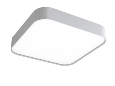Светодиодный светильник INNOVA-ARTE 80d800