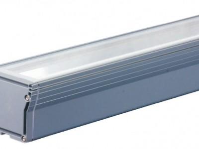 Светодиодный светильник CLASSICLINE-L24