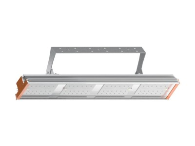 Промышленный светодиодный светильник СИРИУС-ДПП 01-217-Д120