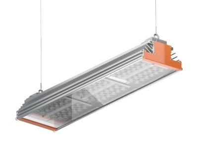 Промышленный светодиодный светильник СИРИУС-ДСП 01-131-К30/К13/Г53/Г68