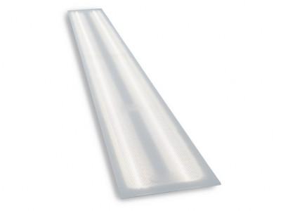 Светодиодный светильник Айсберг призма 24 Вт - ViLED СС 03-У-А-24-1190.130.15-4-0-65