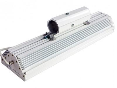 Улично-промышленный светильник СЭС-01-80-Гелиос