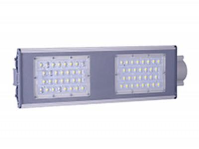 Светодиодный светильник LedNik RSD 100 DK 100/510