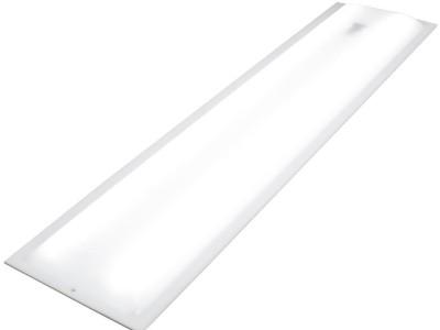 Светодиодный светильник ЖКХ матовый 14 Вт - ViLED СС 05-У-М-14-590.130.18-4-0-54