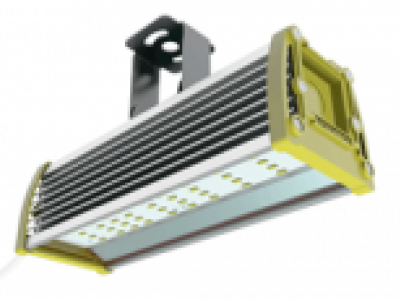 SVTechnics производитель светодиодного освещения