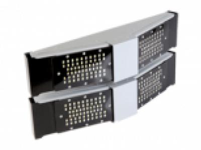 Светодиодные светильники от SVT Светотроника